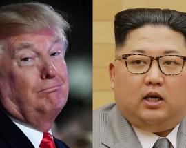 President Trump cancels summit with North Korean leader Kim Jong-un