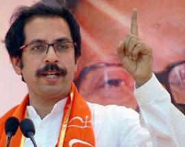 Under PM Modi, India reeling under financial anarchy: Shiv Sena