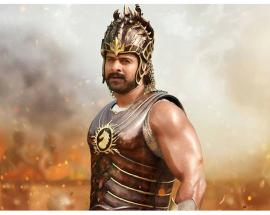 Netflix acquires rights to stream 'Baahubali' series for Rs 25.5 crore