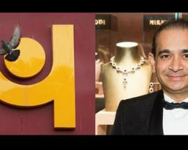 Opinion: After Nirav Modi frauds PNB, are we to pay for our theft ourselves?