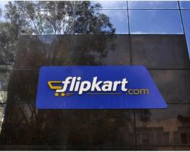 Walmart is buying Flipkart for a reported $15 billion
