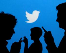 Twitter seeks proposals to improve content quality on its platform