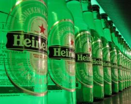 China Resources Beer in talks to acquire Heineken's China business: Reports