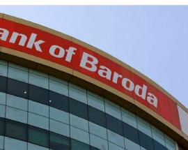 Dena Bank, Vijaya Bank, Bank of Baroda merger will help improve quality of corporate governance for banks: Report