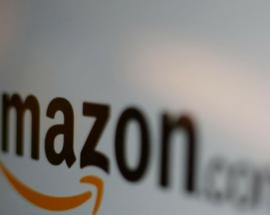 Amazon considering opening 3,000 cashierless stores: Report