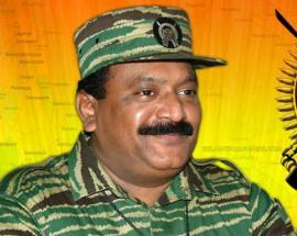 India, Sri Lanka files among 195 files destroyed in UK