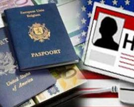 H1B visa programme: 'Closely engaged' with US on movement of Indian professionals, says government