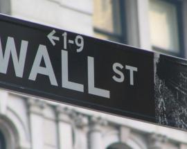 US S&P 500, Nasdaq at record high on US-Mexico trade deal