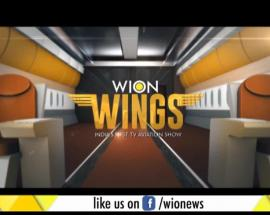 WION Wings: Aviation hobbyist keeping the spirit of aeromodelling alive