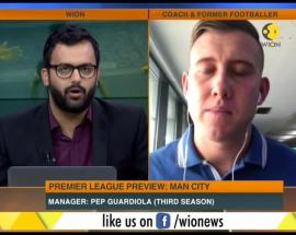 Setting up the new Premier League season (WION Sports)