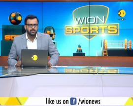 WION Exclusive: Prasidh Krishna on his successful IPL season