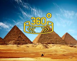 360 WION: Egypt?s endeavor to revitalize tourism