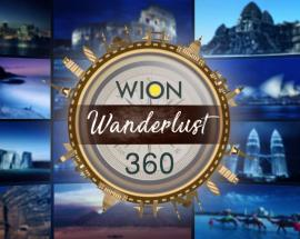 WION 360 (Promo)