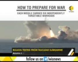 Watch WION GRAVITAS, May 23, 2018