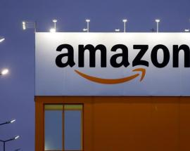 Amazon gets 238 proposals for second headquarters