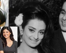 Bollywood celebs who actually married their fans!