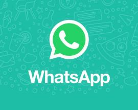Watch: WhatsApp rolls out group video, audio calling feature for Android, iOs