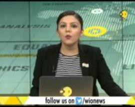 Watch: WION Fineprint, August 14th, 2018