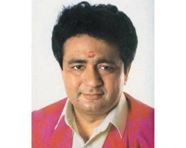 All you need to know about Gulshan Kumar's biopic titled 'Mogul'!