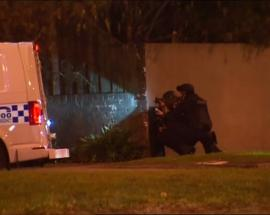 Melbourne siege: IS claims attacker as one of their own