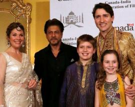 Justin Trudeau summarizes India tour, calls it 'the trip to end all trips'