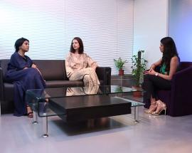 Unscripted, EP 39: Interview with Konkana Sen Sharma, Kalki Koechlin, street style trends and more