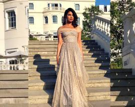 Priyanka Chopra's top 6 street style that are worth stealing
