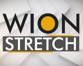 WION Breakfast: Stretch