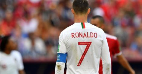 FIFA World Cup 2018: Ronaldo's love affair with Morocco revealed