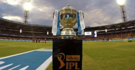 IPL 2018: Players who took more than 15 wickets so far
