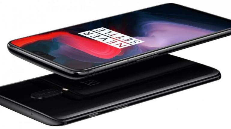 OnePlus 6 to be available in 'Early Access' sale on Amazon India today