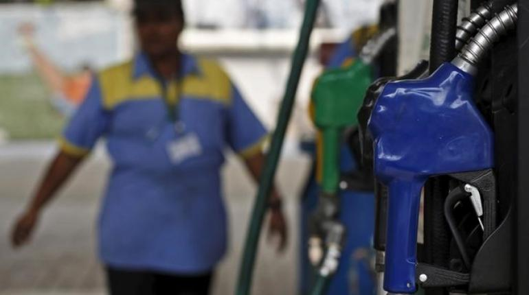 Opinion: Rising petrol prices - the onus is on the citizens